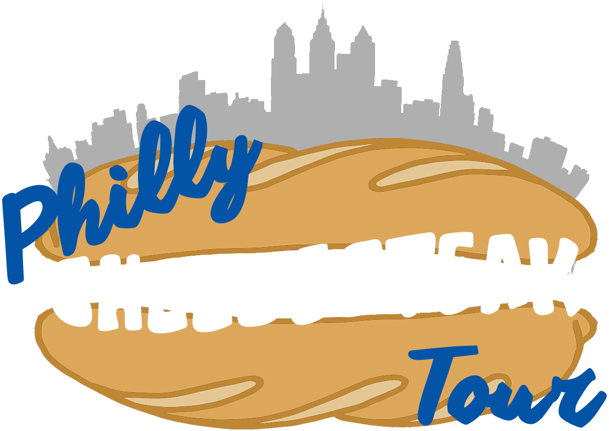 Philly Cheesesteak Tour